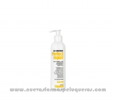 TRAT. REPARADOR PERFECT REPAIR 250ML