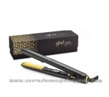 PLANCHA GHD V GOLD CLASIC STYLER