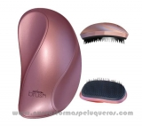 CEPILLO AGV PERFECT BRUSH
