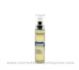 SERUM ANTIEDAD 50ML