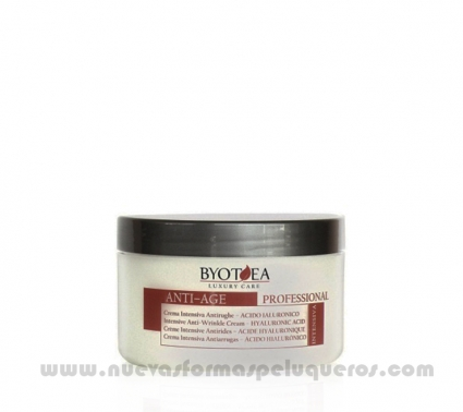 CREMA ANTI-AGE DIA 200ML