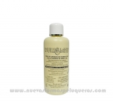 DURIBLAND REMOVEDOR 500ML