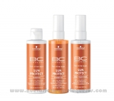 KIT BONACURE SUN PROTECT