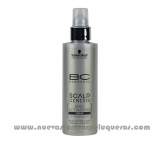 SERUM BC SCALP GENESIS ACTIVADOR DE RAICES 100ML