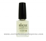 TOP COAT MATE RHOSE