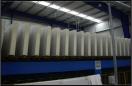 Noticias | Innovación en los paneles frigoríficos continuos | PAP