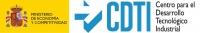 Noticias | PAP desarrolla un sistema constructivo modular industrializado con el apoyo del CDTI