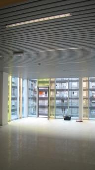 Profesionalidad en la gestión de proyectos de Arquitectura