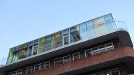 Servicios arquitectónicos integrales