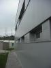 Pabellón industrial