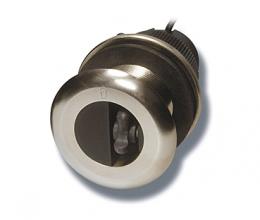 DST800 Trandsductor activo NMEA 2000