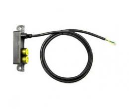AT10. Conversor universal SIMNET / NMEA2000 a NMEA...
