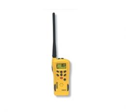 VHF RADIO SIMRAD