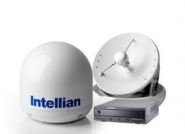 Intellian B2-301U