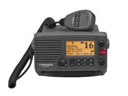 LVR-880 DSC
