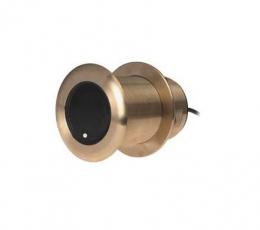 B175M 12° DT XIDT 85-135D Khz 12metros -