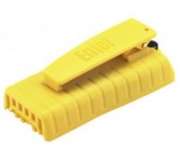 Batería emergencia para HT649