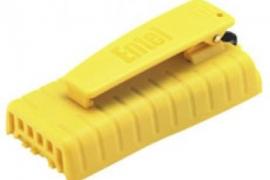 Batterie de secours pour HT649