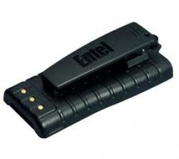 Batería para Entel HT