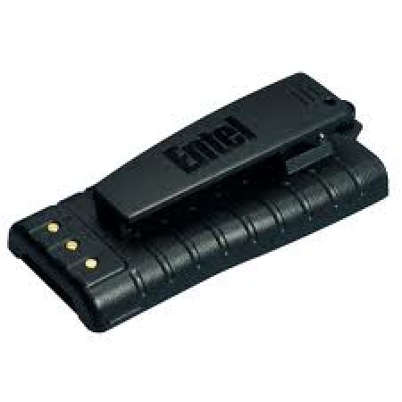 CNB750 battery