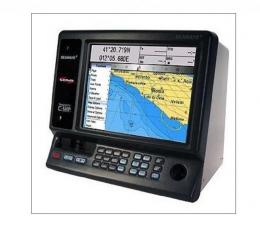 Seawave SD w/o GPS