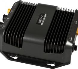 NEP-2 Expansor de puertos de red