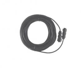 Cable para extensión de 1.000W DST