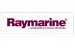 Raymarine