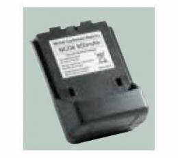 Batería recargable NC08