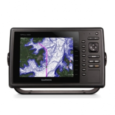 Gps/Plotter GPSMAP 820