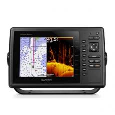 GPS/Plotter/Sonda GPSMAP 820XS