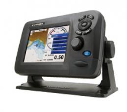 Plotter/GPS Furuno GP-1670