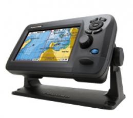 Plotter/GPS Furuno GP-1870