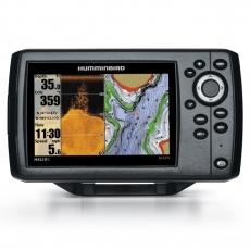 Helix 5 DI-GPS