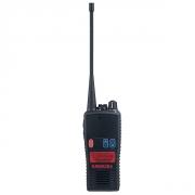 HT952, PMR446 ATEX