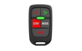 Autopilot Remote controller WR10