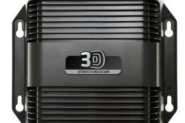 STRUCTURESCAN® 3D