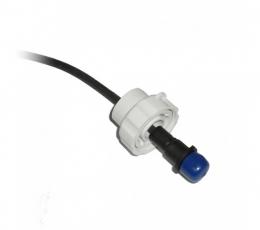 Cable de alimentacion y datos para conexiones...