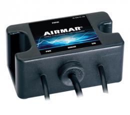 Converter Box NMEA0183-USB -