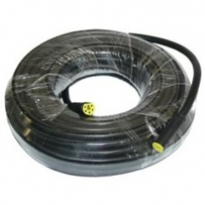 Cable simnet 10m