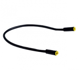 Cable simnet 0.3m