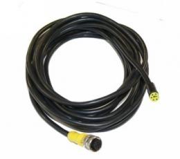 Cable conversor NMEA 2000 a SIMNET 4m