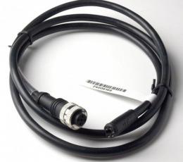 Cable conversor de NMEA2000 a SIMNET