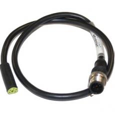 Cable conversor SIMNET a NMEA2000