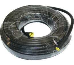 35m de cable simnet