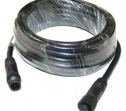 Cable NMEA2000 4,5m