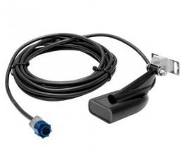 HDI Skimmer® transducer 83/200/455/800kHz