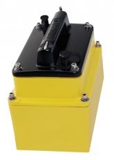 M260 para Raymarine Conector 7/8FRR Raymarine...
