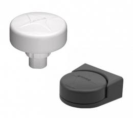 Sensors and GPS