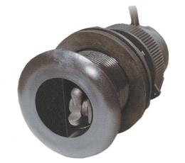 DST800 NMEA0183